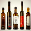 Absa Top 5 Olive oils 2013