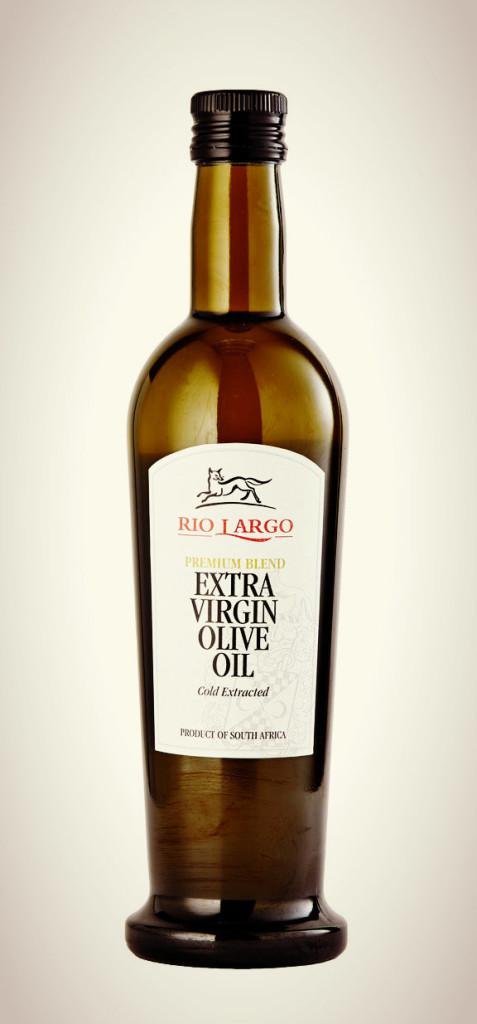 Rio Largo Premium Blend