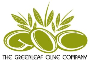 Greenleaf Olive Company