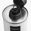 NoMU Olive Oil