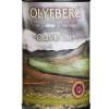 Olyfberg tap box