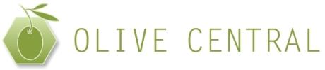Olive Central