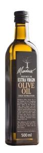 Mardouw olive oil