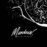 mardouw logo