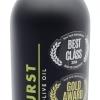 Oakhurst Delicate Extra Virgin olive oil bottle