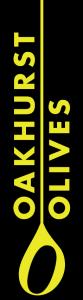 Oakhurst Olives Logo