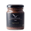 Chaloner olive tapenade