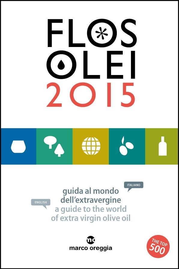 Flos Olei 2015
