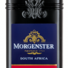 Morgenster Balsamic Vinegar