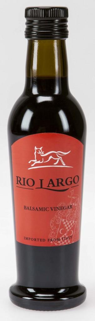 Rio Largo Balsamic