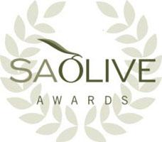 SA Olive Awards