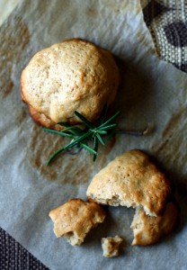 OliveOilRosemary-Cookies 2