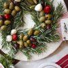 greenchristmasopenerlarger