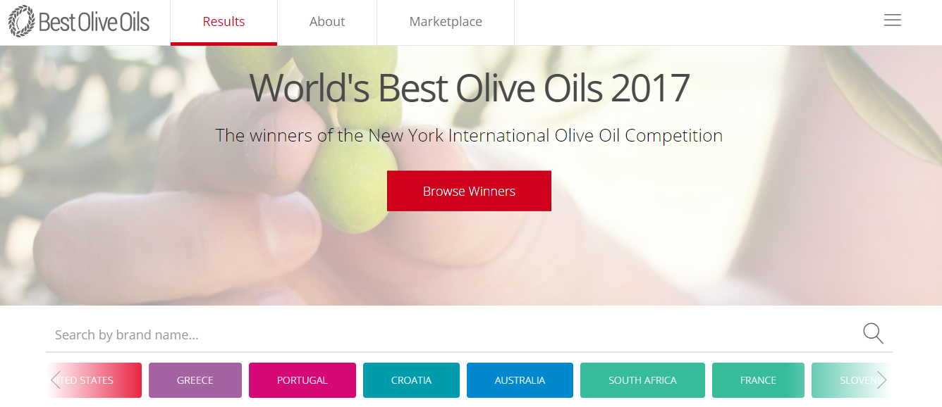 2017-05-03 07_03_04-The Best Olive Oils in the World for 2017