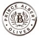 Prince Albert Olives