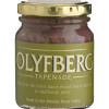Olyfberg Tapenade