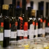 ABSA Top 5 South African Olive oils