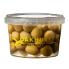 Oakhurst Natural Green olives