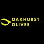Oakhurst logo