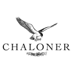 Chaloner logo