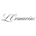 LOrmarins logo