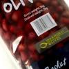 Oakhurst olives ocean basket