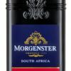 Morgenster Balsamic Vinegar
