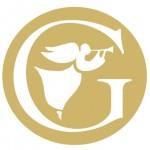 Gabrielskloof logo