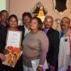 Mentorship Award nominees