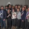 SA Olive Awards Gold