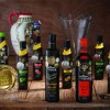 olive oil awards