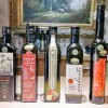 Absa top 5 olive oils