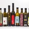top 10 olive oils