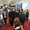 2017-03-15 06_17_43-Sol&Agrifood - Press Area - Press release