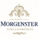Morgenster Wine & Olive Estate